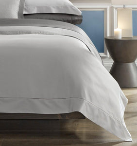 Twin Duvet Cover 68X86 - Giotto Collection - By Sferra