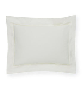 Standard Sham 21X26 - Grande Hotel Collection - By Sferra