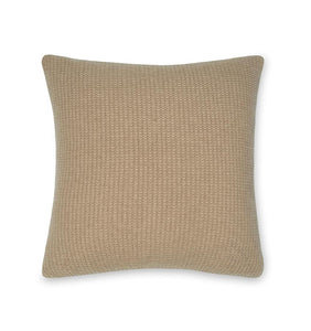 Decorative Pillow 18X18 - Pettra Collection - By Sferra