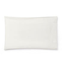 Load image into Gallery viewer, King Pillow Case 22X42 - Sereno Collection - By Sferra