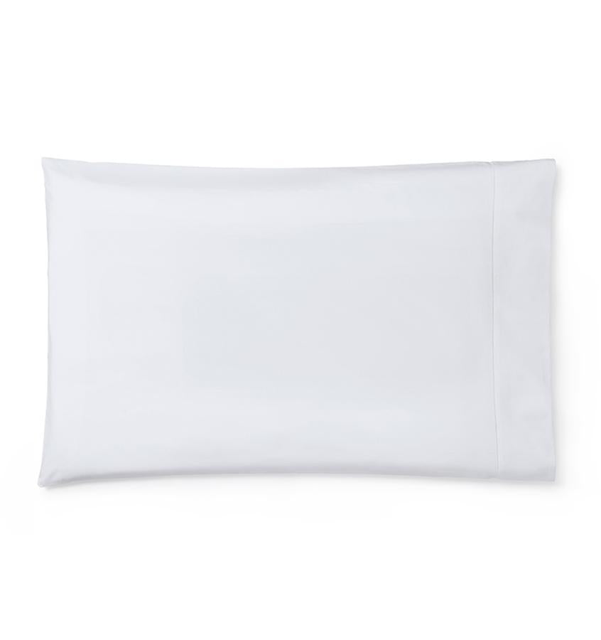 King Pillow Case 22X42 - Sereno Collection - By Sferra