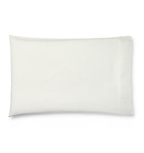 Load image into Gallery viewer, King Pillow Case 22X42 - Tesoro Collection - By Sferra