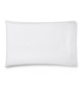 King Pillow Case 22X42 - Tesoro Collection - By Sferra
