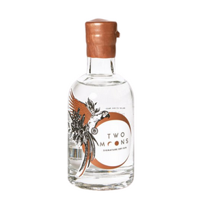 Two Moons Signature Dry Gin