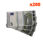 faux billet aliexpress