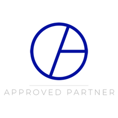 Avande Connect Approved Partner