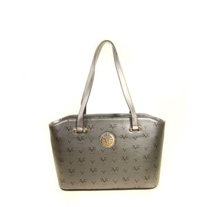 Women's Casual Patterned Bag
