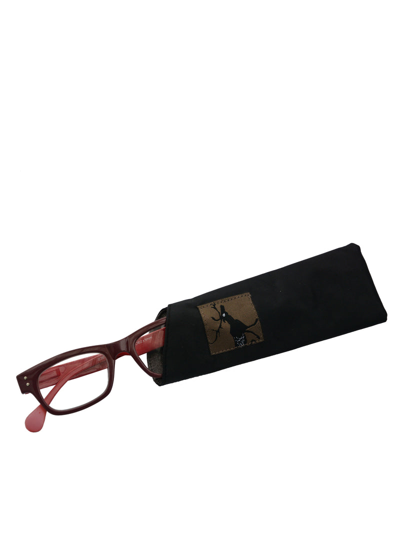 Eyeglass Cases Cariboo