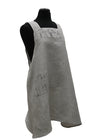 Japanese Apron Trees Pale Grey