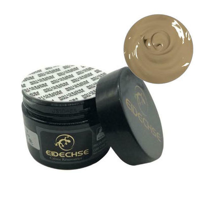 Leather Recoloring Balm EASY AND ENJOYABLE TO USE!(50%OFF TODAY)