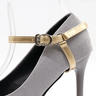 Instant Shoe Heel Straps-comfortable feeling all day - hotlingss