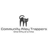 Community Alley Trappers