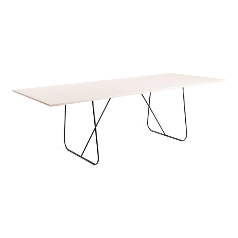 Cubitt Dining Table