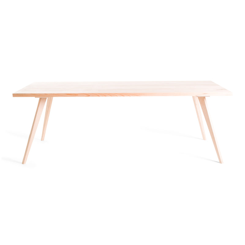 Cremorne Dining Table