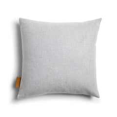 Frankie Cushion - Square