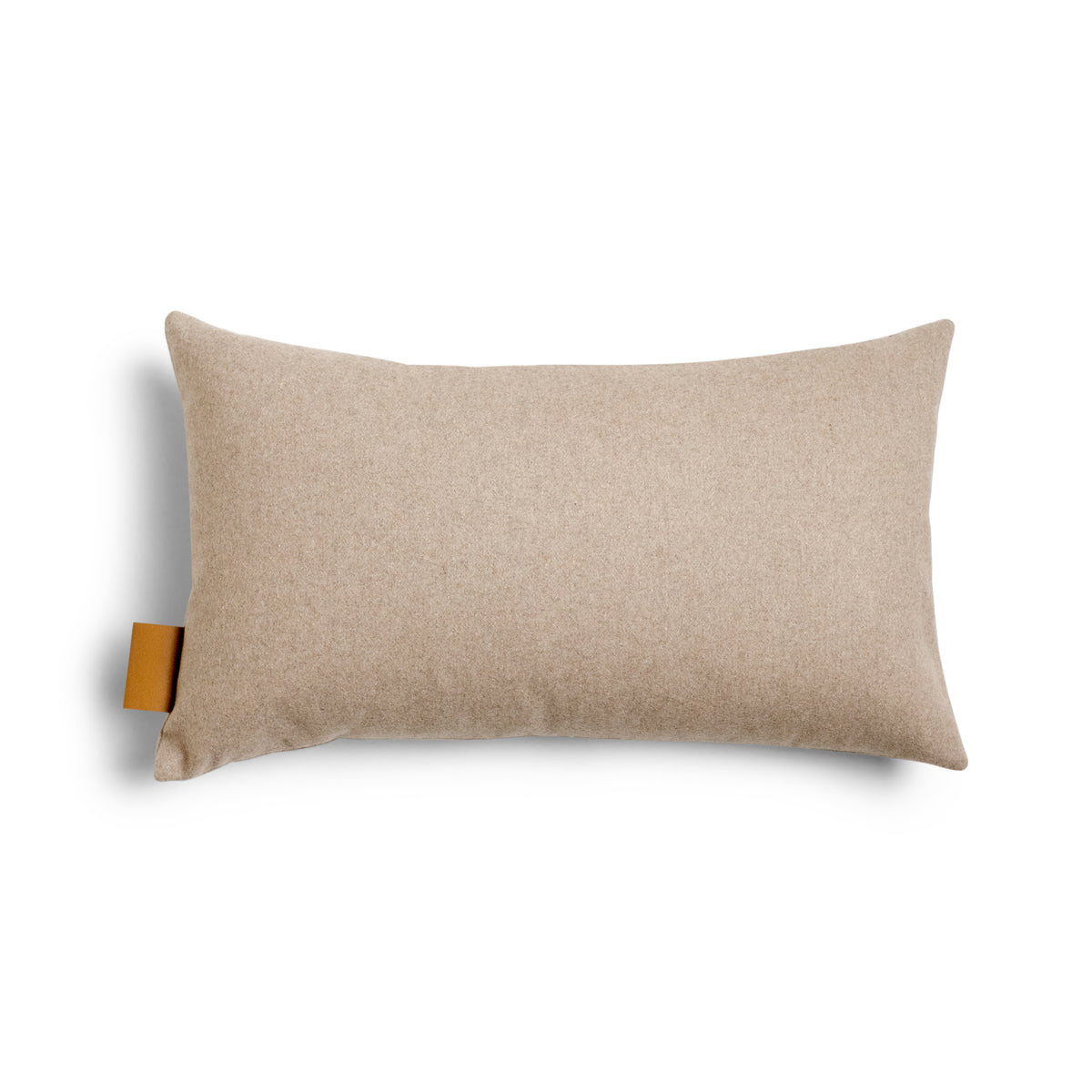 Frankie Cushion Lumbar - Oatmeal