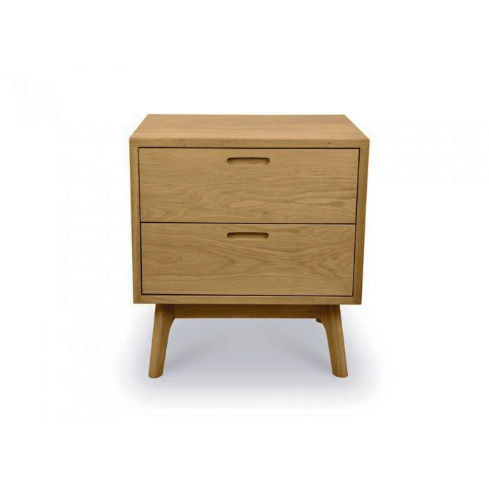 Lloyd - Bedside Table