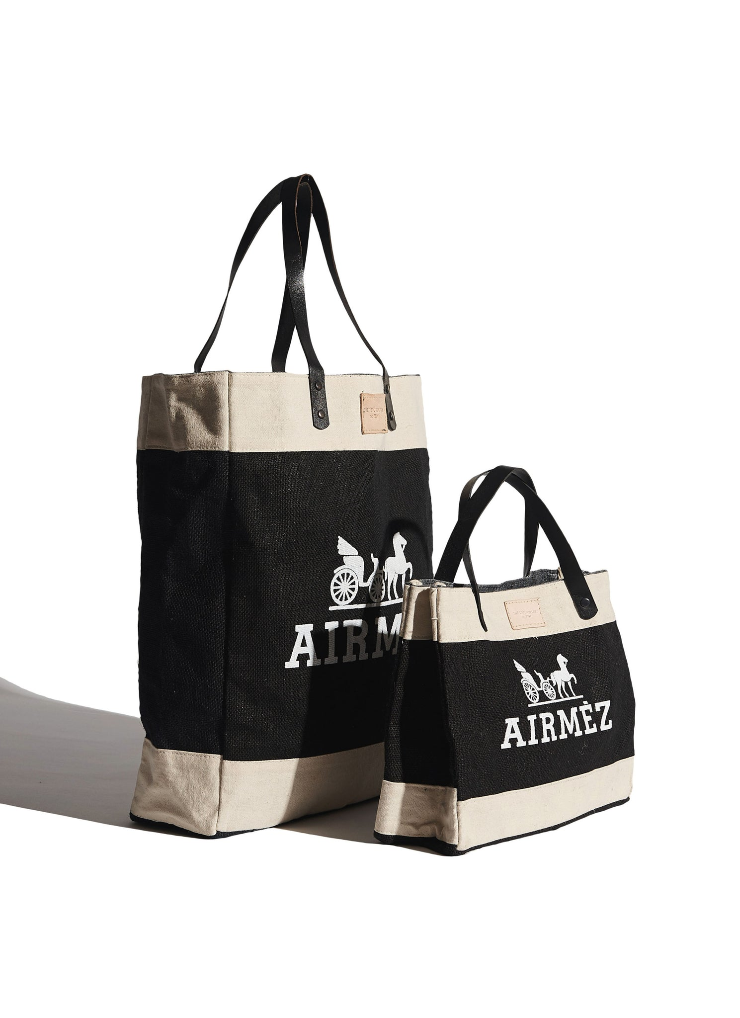 Airmez - Mini Market Bag