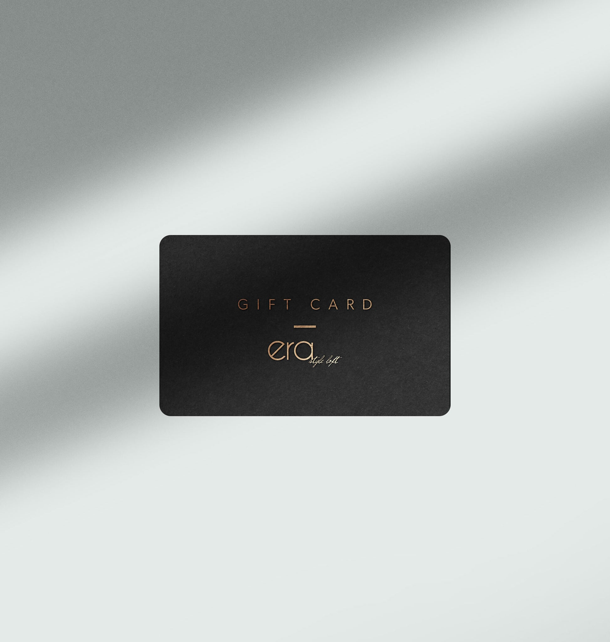 Gift Card $750
