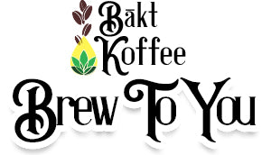 Brew-To-You