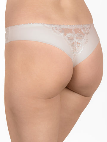 Provence g-string