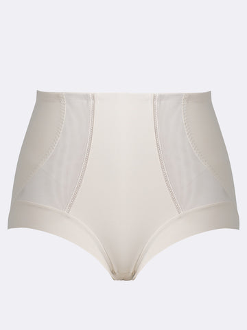 HUSH HUSH Harmony control brief - The Lingerie Boutique