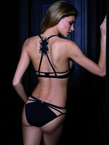 LISCA Divine padded bra - The Lingerie Boutique