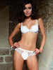 LISCA Idylle brief - The Lingerie Boutique