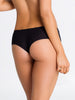 LOU PARIS Clin D'Oeil Short - The Lingerie Boutique