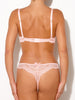MILLESIA Serenade triangle bra - The Lingerie Boutique