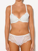 Serenade Push up bra - LingerieBoutique - 3