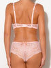 Serenade Shorty - LingerieBoutique - 4