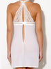 Serenade Nightdress - LingerieBoutique - 2