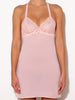 Serenade Nightdress - LingerieBoutique - 1