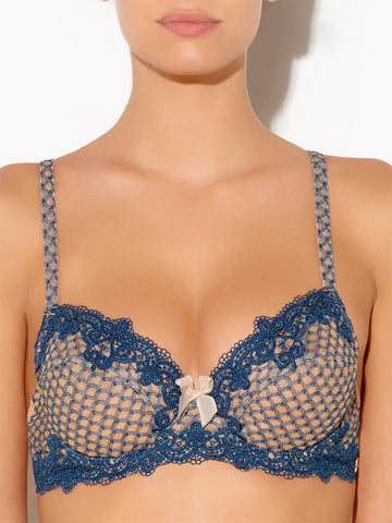 LingerieBoutique Impertinente Full cup bra - The Lingerie Boutique