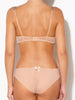 Impertinente Bikini brief - LingerieBoutique - 4