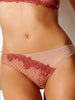 LingerieBoutique Impertinente Bikini brief - The Lingerie Boutique
