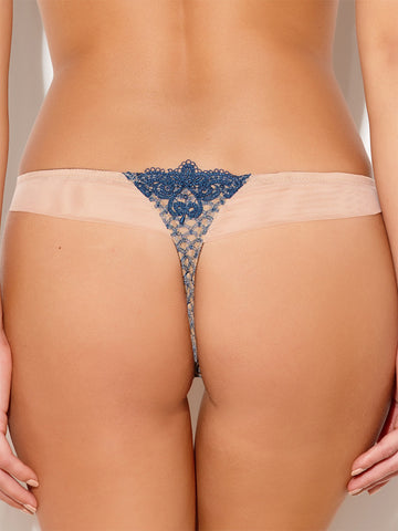 LingerieBoutique Impertinente G-string - The Lingerie Boutique