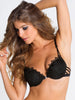 Noel Parisien push up bra - LingerieBoutique - 1