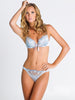 Sea Breeze padded bra - LingerieBoutique - 3
