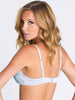 Sea Breeze padded bra - LingerieBoutique - 2