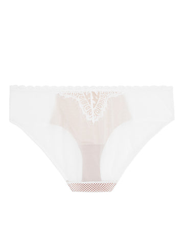 PALINDROME Majesty bikini brief - The Lingerie Boutique