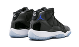 "Air Jordan 11 XI Retro ""Space Jam"" 2016 GS - zero's world sneakers store los angeles melrose round two flight club supreme"