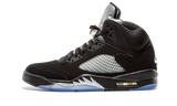 "Air Jordan 5 Retro OG ""Metallic"" - zero's world sneakers store los angeles melrose round two flight club supreme where to buy sell yeezy yezzy"