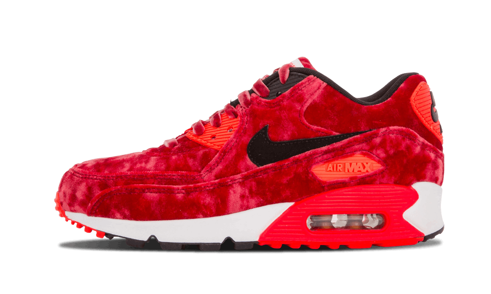 the best attitude 3bcec f9503 Nike Air Max 90