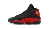 Air Jordan 13 Retro 'Bred' - zero's world sneakers store los angeles melrose round two flight club supreme where to buy sell yeezy yezzy