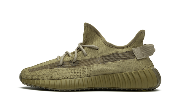 "Adidas Yeezy Boost 350 V2 ""Earth"" - Zero's"