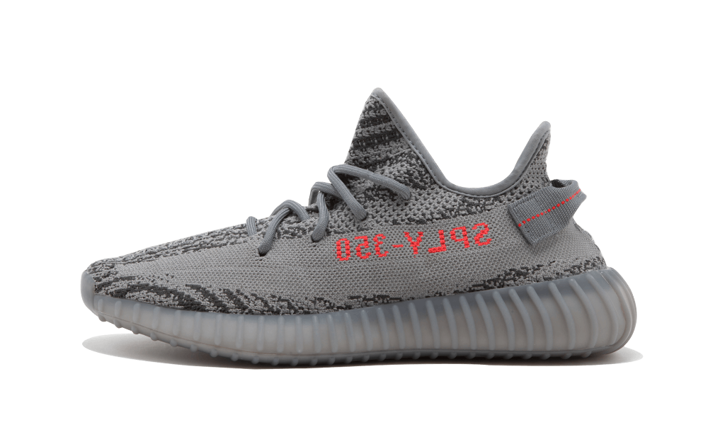 ... flight club c864d 5a6b3  new zealand adidas yeezy boost 350 v2 beluga  2.0 zeros world sneakers store los angeles 39580 4422b51ad