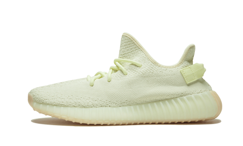 "Adidas Yeezy Boost  350 V2 ""Butter"" - zero's world sneakers store los angeles melrose round two flight club supreme"