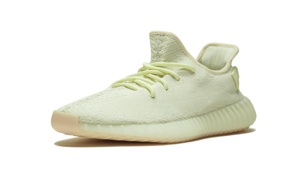 "Adidas Yeezy Boost  350 V2 ""Butter"" - zero's world sneakers store los angeles melrose round two flight club supreme where to buy sell yeezy yezzy"